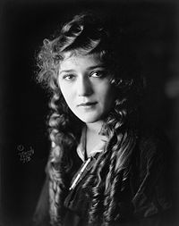 200px mary pickford cph.3c17995u