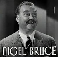 220px nigel bruce in the last of mrs cheyney trailer