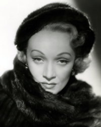 300px marlene dietrich in no highway  281951 29  28cropped 29