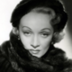 300px marlene dietrich in no highway  281951 29  28cropped 29 square