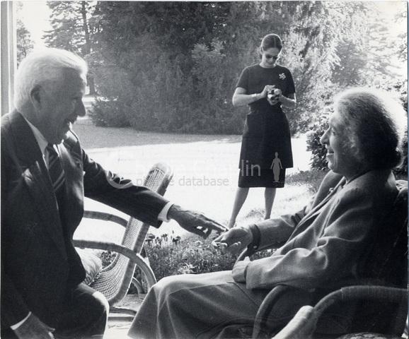 Chaplin_and_clara_haskil_big