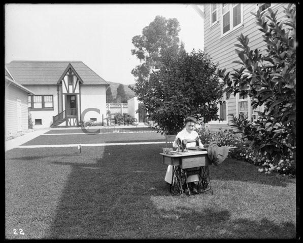 Cc studio 22 neg big