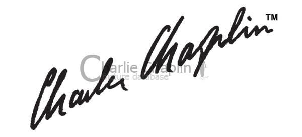 Signature tm copy big